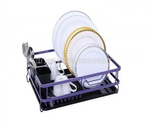 XY-A1413 Nano Purple