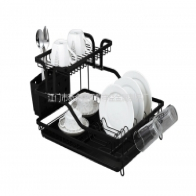 Dish storage guidelines
