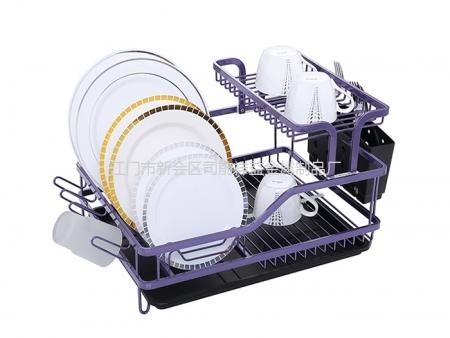 XY-A1405 Nano Purple